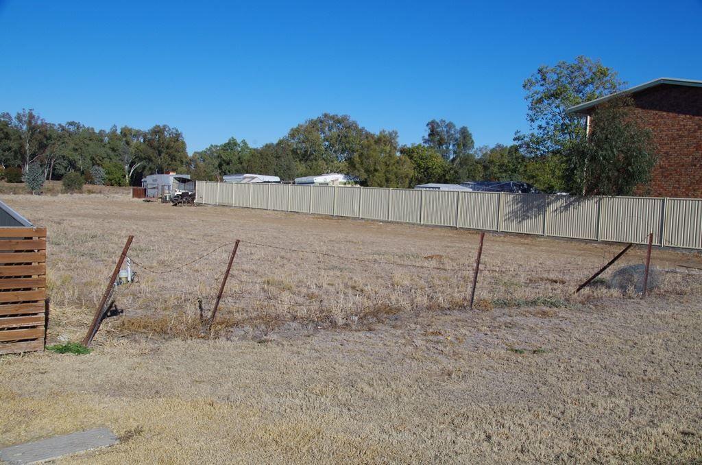 44 Old Gunnedah Road, Narrabri NSW 2390, Image 2