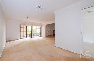 Picture of 2/7 Bertrand Close, Marsfield NSW 2122