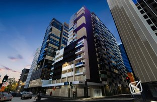 Picture of 1103/102 Waymouth Street, Adelaide SA 5000