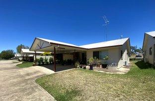 Picture of 5/139 Cressbrook Street, Toogoolawah QLD 4313