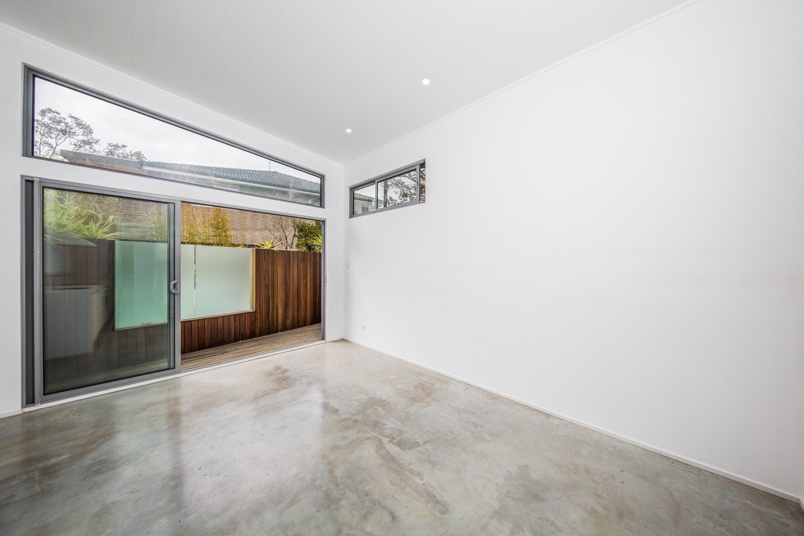 L 17a Campbell Avenue, Dee Why NSW 2099, Image 6