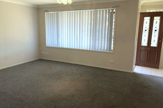 Picture of 11/88 Castlereagh Street, PENRITH NSW 2750