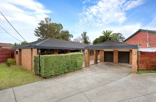 Picture of 17 Ridge Drive, Wyndham Vale VIC 3024