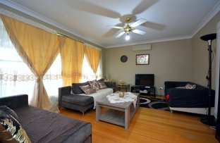 Picture of 22 Exford Street, Coolaroo VIC 3048