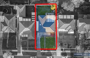Picture of 18 Homestead Road, Bonnyrigg Heights NSW 2177