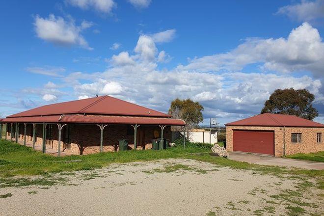 791 Rental Properties in Geelong & District, VIC | Domain