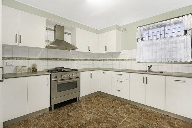 Picture of 35 Jarvie Road, CRINGILA NSW 2502