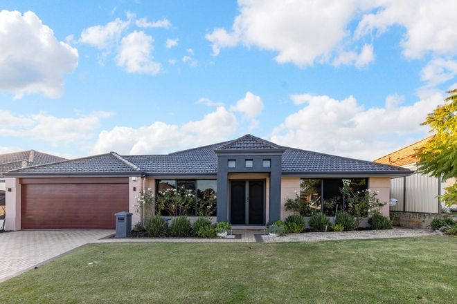 Picture of 12 Brittain Avenue, MADELEY WA 6065