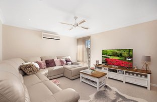 Picture of 1/12 Carroll Avenue, Rutherford NSW 2320