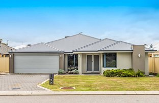 Picture of 49 Willerin Loop, Success WA 6164