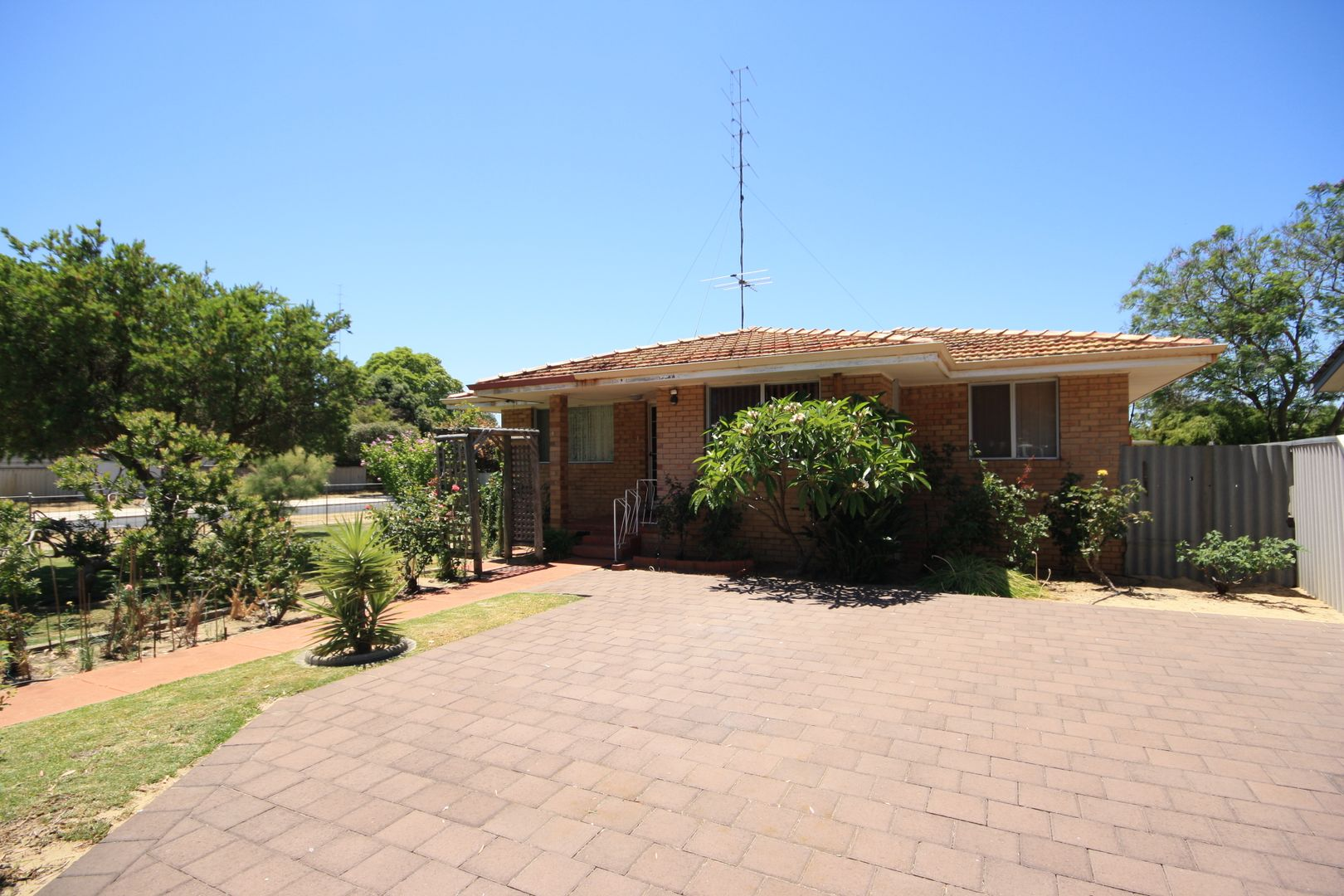 1 Comet Street, Withers WA 6230, Image 0