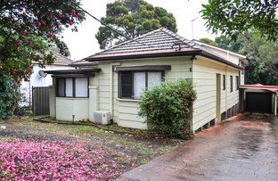 Picture of 8 Avalon Street, Birrong NSW 2143