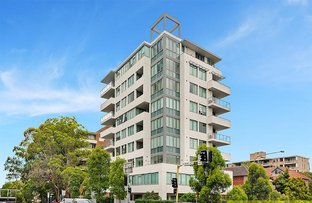 Picture of 25/755 Pacific Highway, Chatswood NSW 2067