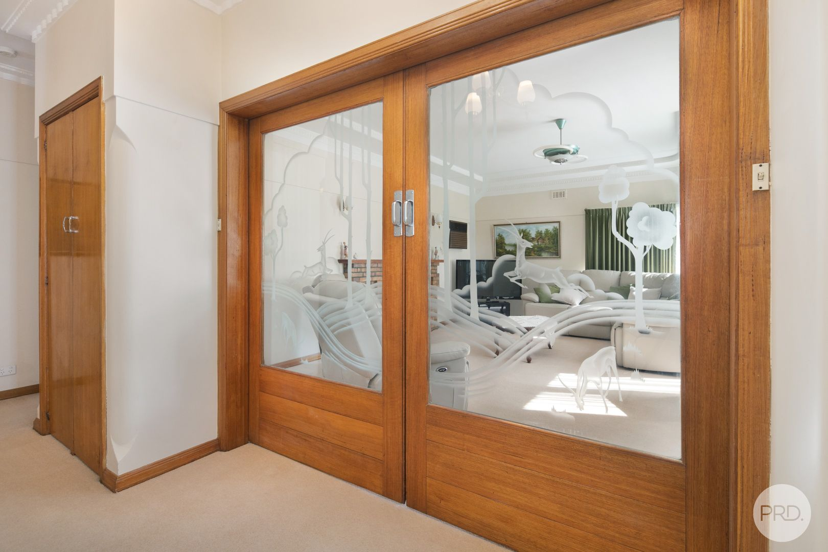 407 Walker Street, Ballarat North VIC 3350, Image 1