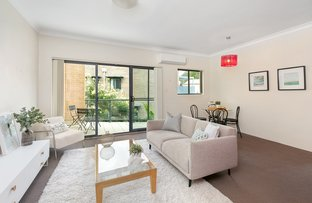 Picture of 15/10-11 Funda Place, Brookvale NSW 2100