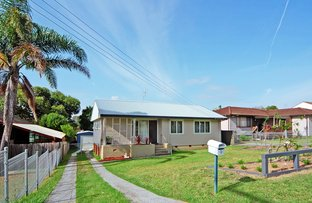 Picture of 9 Rowley Avenue, Mount Warrigal NSW 2528