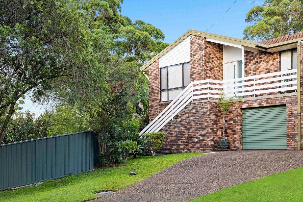 1/3 Angophora Close, Wamberal NSW 2260, Image 0