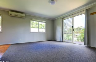 Picture of 4 Tulipwood Ct, Montville QLD 4560