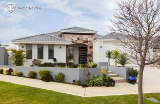 Picture of 9 Fontina Road, Spearwood WA 6163