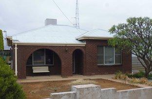 17 Dorothy Street, Port Pirie SA 5540