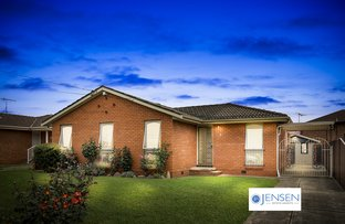Picture of 8 Beatrice Street, Rooty Hill NSW 2766