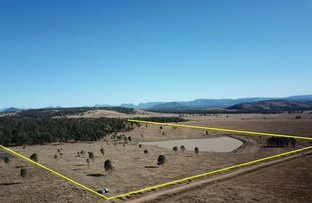 Picture of Lot 122 Prenzler Road, Silverdale QLD 4307