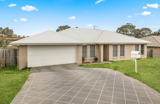 Picture of 10 Coolana Court, Harristown QLD 4350