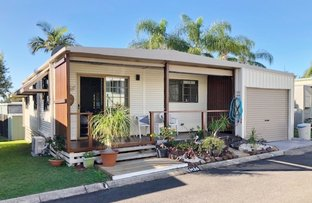 Picture of 26/295 Boat Harbour Drive, Scarness QLD 4655