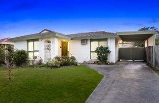 Picture of 7 Landbury Road, Bundoora VIC 3083
