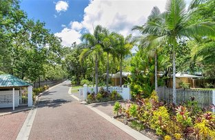 Picture of 30.87 Macilwraith Street, Manoora QLD 4870