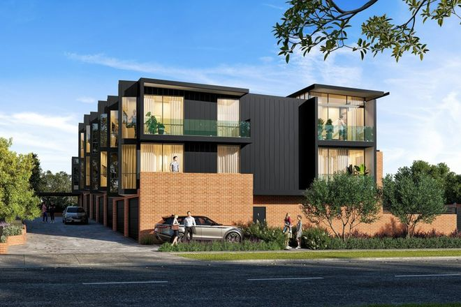 Picture of 7-9 Riverview Street, NORTH RICHMOND NSW 2754