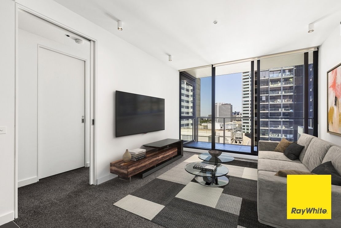 1219/39 Coventry Street, Southbank VIC 3006, Image 0