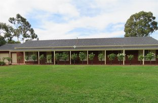 Picture of 8666 Northern Highway, Echuca VIC 3564