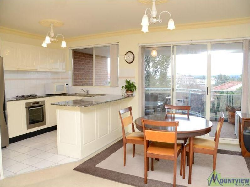 7/26-30 Bailey Street, Westmead NSW 2145, Image 0