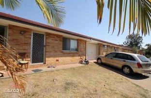 Picture of 5/67 Burnett Street, Bundaberg South QLD 4670