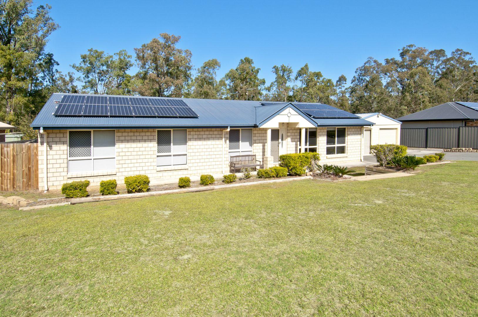 64-66 Cottonwood Street, Flagstone QLD 4280, Image 1
