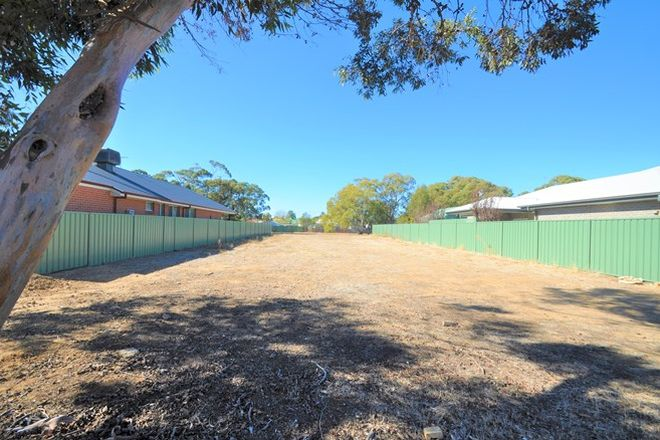 Picture of 8 Schaedel St, NURIOOTPA SA 5355