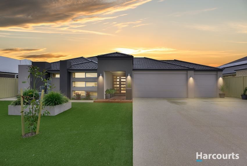 13 Warrior Pass, Madora Bay WA 6210, Image 1
