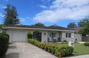 Picture of 15 Florence Street, Taree NSW 2430