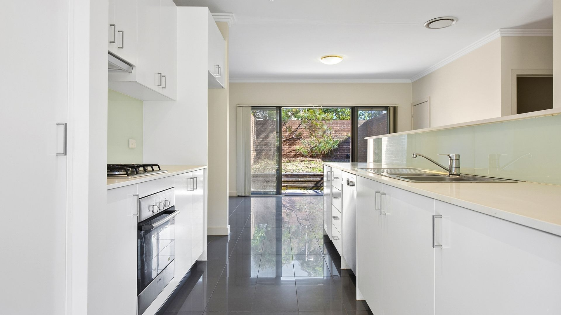 5/231 Old Northern Road, Castle Hill NSW 2154, Image 2