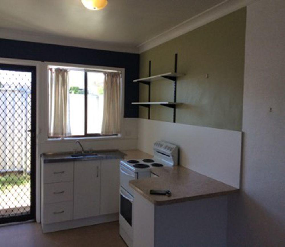 3/220 Goonoo Goonoo Road, Tamworth NSW 2340, Image 1