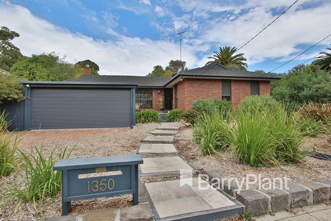 Picture of 1350 Main Road, ELTHAM VIC 3095
