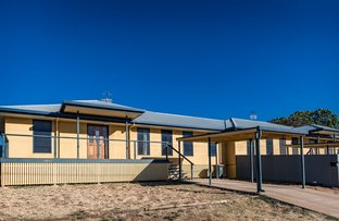 Picture of 2/12 Sunflower Street, Mount Isa QLD 4825