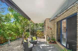 Picture of 7 Jezabel Drive, Springfield Lakes QLD 4300