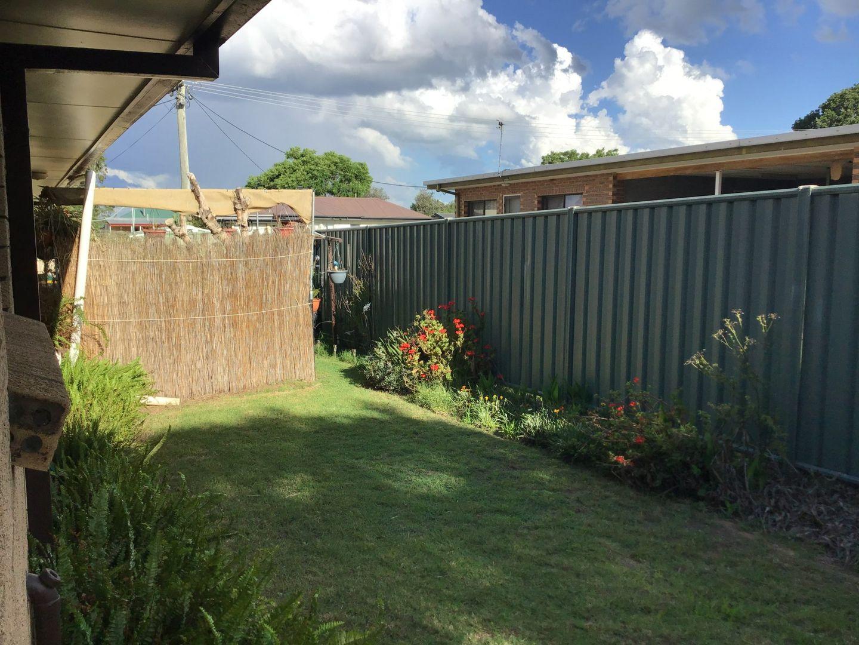 2/27 Wilga Avenue, Warwick QLD 4370, Image 1