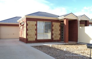 Picture of 3a Torrens Street, Kingscote SA 5223