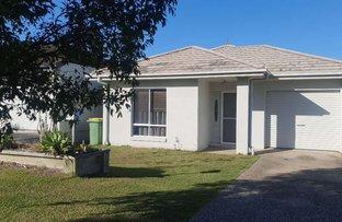 Picture of 63 Kurrajong Crescent, Meridan Plains QLD 4551