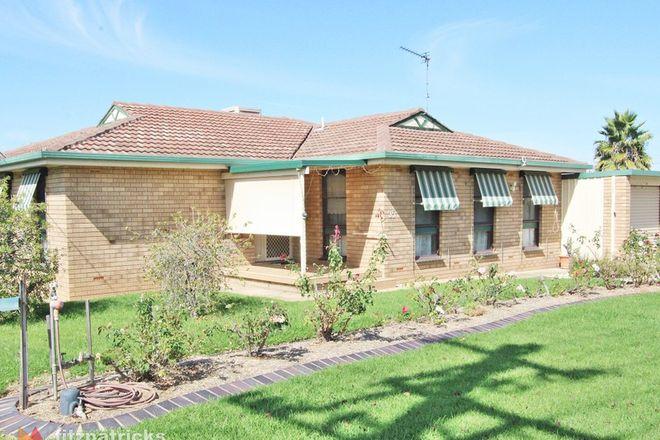 Picture of 35 Merinda Crescent, KOORINGAL NSW 2650