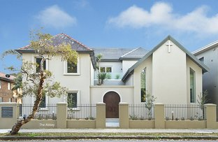 Picture of 6/109-111 Cambridge Street, Stanmore NSW 2048
