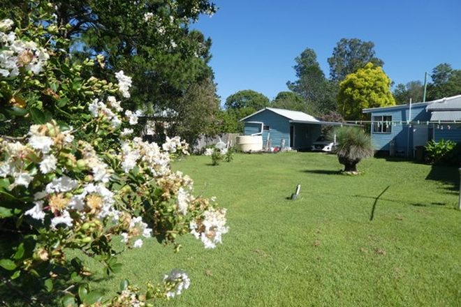 Picture of 29 Urben Street, URBENVILLE NSW 2475